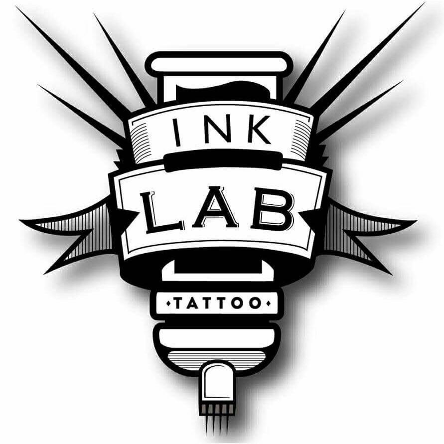 Inklabtattoo for Ink lab tattoo